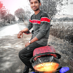 freetoedit mukesh vm vijaymaher mukeshpatel