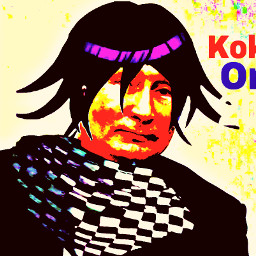 freetoedit kokichi oma kokichioma kokichi2020