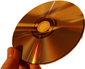 aesthetic yellow yellowasthetic cd stickers freetoedit