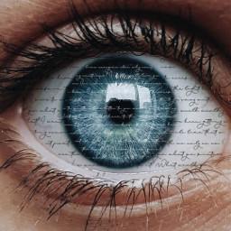 freetoedit text_template eye eyelid art srctextoverlay textoverlay