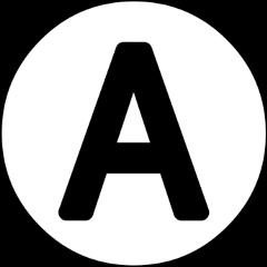 a freetoedit