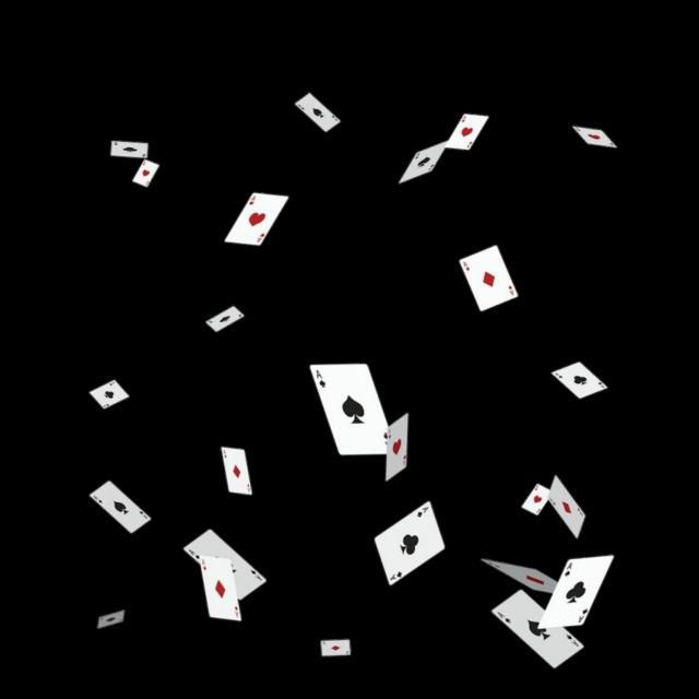 #complexedit #complex #edit #cards #overlay #overlays
