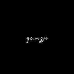 youngjo oneus freetoedit