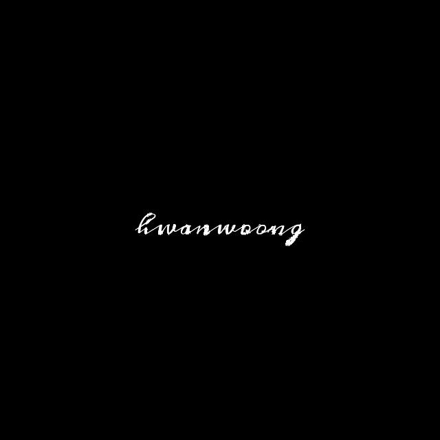 #hwanwoong #oneus