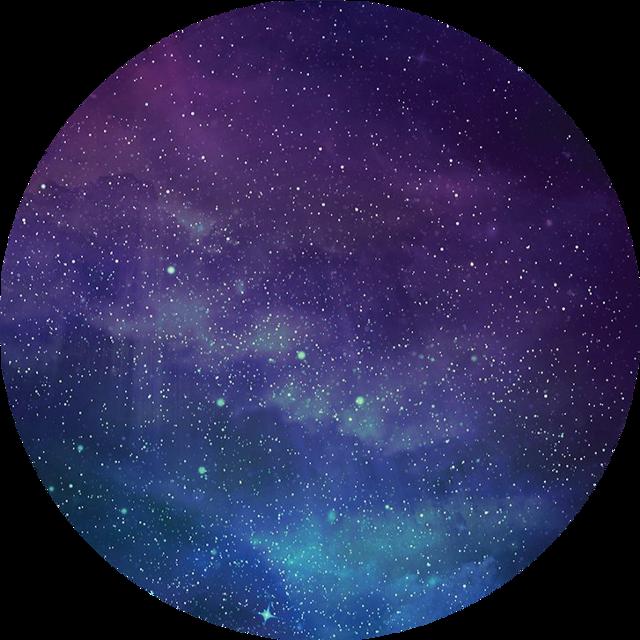 #sky #midnight #blue #purple #galaxy #stars #starrynights #pretty #amazing #freetoedit