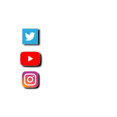 interesting logo youtube twitter instagram freetoedit