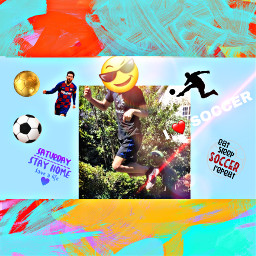 soccer4life freetoedit eczoombackgrounds zoombackgrounds