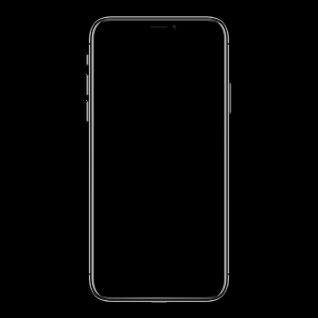 #celular #smartphone #telephone #overlays #aesthetic #kpop #tumblr