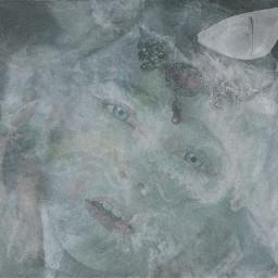 freetoedit ocean underwater princess fantasy