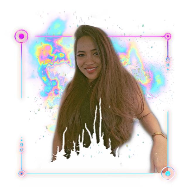 #freetoedit #holographic #square #splatter #splash #popcolors