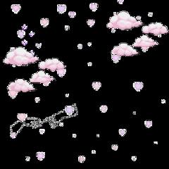pink freetoedit edit picture pinkaesthetic