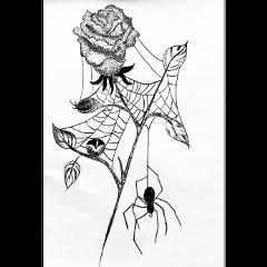 набросок рисунки drawing sketching карандаш freetoedit