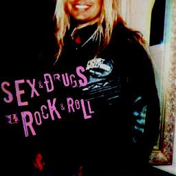 vinceneil motleycrue rockandroll music 80s freetoedit