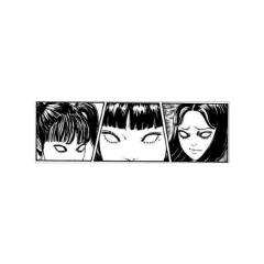 darkart aesthetic aestheticart manga stickers freetoedit
