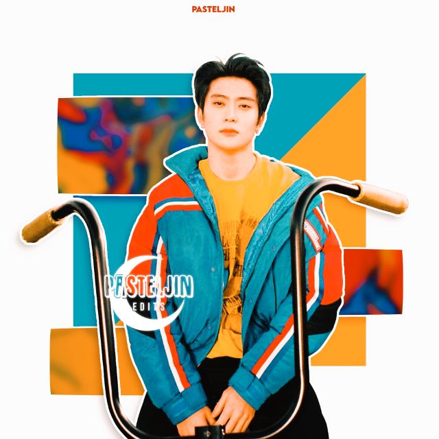 "❤💛💙  🍭CHECK OUT MY INSTAGRAM FOR MORE EDITS 🍭CHECK OUT MY YOUTUBE FOR THE PROCESS!!    ✭  ┆  ┆  ┆  ┆  ✭   🌙 R E Q U E S T S A R E C L O S E D   ✭  ┆  ┆Jaehyun requested by -  ┆I hope you like it~!!💓🌸  ┆  ✭   🌙 "" тαкє тιмє тσ ∂σ ωнαт мαкєѕ уσυя ѕσυℓ нαρρу ""  🄲🅁🄴🄳🄸🅃🅂 ➥ Jaehyun Sticker © pasteljin (me) ➥ Flower Sticker © DeviantArt ➥ Dots © Pinterest   🅃🄰🄶🅂 #pasteljin #jungjaehyun #nct127 #kpopedit #copeditors"