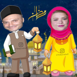 freetoedit ramadanmubarak ramadankareem ramadan