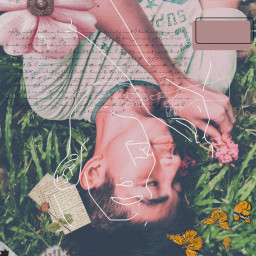 vintage vintageaesthetic aesthetic aestheticedit aestheticstickers freetoedit srctextoverlay textoverlay