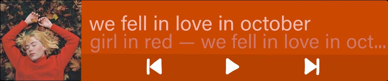 girlinred music indie lgbt lgbtq+🌈 freetoedit