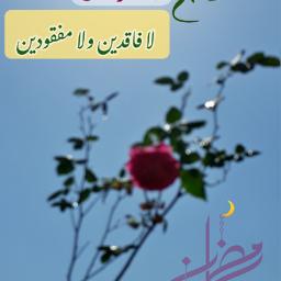 رمضان رمضان_كريم رمضان_يجمعنا صباح_الخير❤ صباح_الورد freetoedit