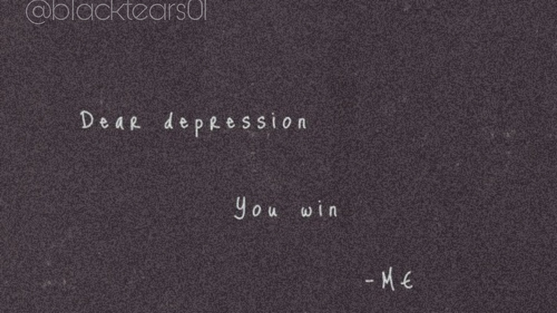 Yes you did...   #freetoedit #aesthetic #aesthetics #sad #true #sadaesthetic #depression
