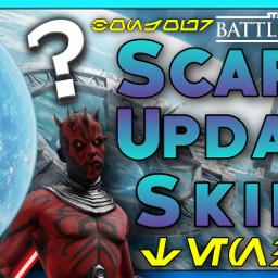 freetoedit star battlefront