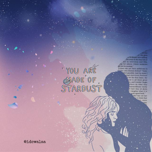 #freetoedit #galaxyedit #stardust #love