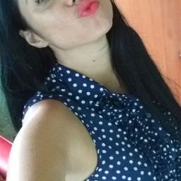 freetoedit menina beleza beautifulday piscart😘