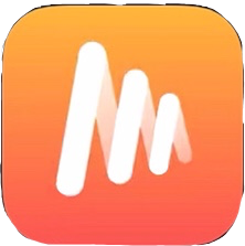 #freetoedit #music #musi #app #orange