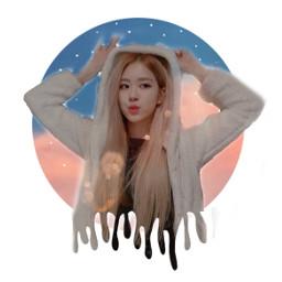 freetoedit korean blackpink kpop koreanpop