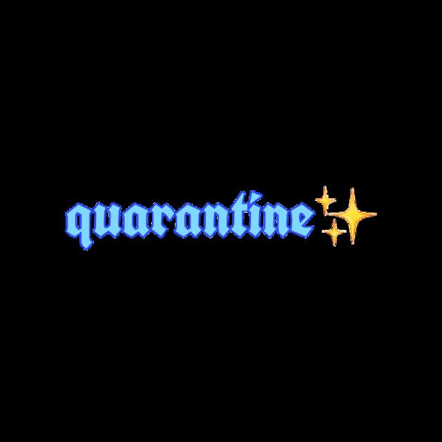 #quarantine #corona #virus #coronavirus #covid19 #freetoedit