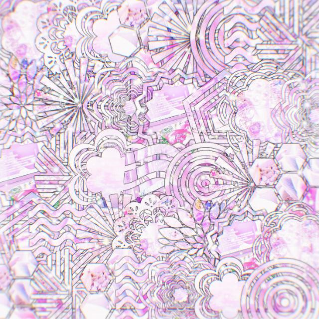 ✧°•:*↠ 𝖧𝖾𝗅𝗅𝗈 𝖺𝗇𝖽 𝗐𝖾𝗅𝖼𝗈𝗆𝖾 𝗍𝗈 𝗍𝗁𝗂𝗌 𝗉𝗈𝗌𝗍! ♡ 𝙸 𝚑𝚘𝚙𝚎 𝚢𝚘𝚞 𝚕𝚒𝚔𝚎 𝚒𝚝 :3 ✦* 。゚•┈୨♡୧┈•゚。*✦ Go follow my instagram! → rebekahs.starbucks ♡  — — [h a s h t a g s] — —  #freetoedit #background #edit #editbackground #tumblr #tumblrbackground #tumblredit #remix #remixit #hintergrund #edithintergrund #wallpaper #aestheticbackground #complex #complexediting #complexbackground #selfmade #aesthetic #pinkaesthetic #pinkbackground #pinkeditbackground