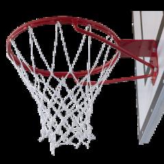 freetoedit basketball basket baskets