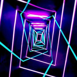freetoedit neonlines srcneonlines