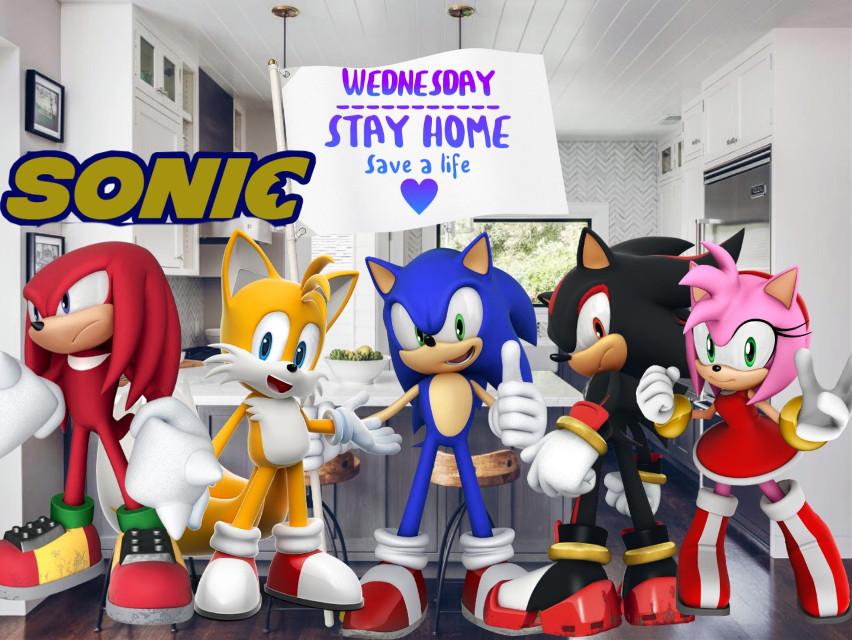 #freetoedit #Sonic #Sonicthehedgehog #Sonicthehedgehog2 #Sonic2 #Sonic3 #Sonicthehedgehog3 #SonicRush #SonicMania #SonicForces #teamsonicracing #TailsTheFox #Tails #Knuckles #Amy #AmyRose #shadow #shadowthehedgehog #stayhome