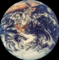 earth globe earthday planet freetoedit