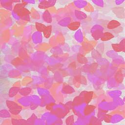 freetoedit backgroundsforyou bright seriouslysupernatural colorpaint