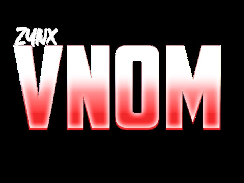 For @zynx_vnom  #vnom #fortnite