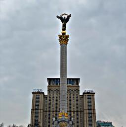 freetoedit maidan ukraine kiev