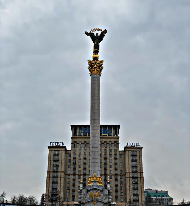 #freetoedit #maidan #ukraine #kiev