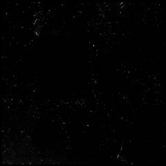 dust polvo film freetoedit
