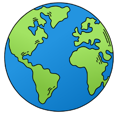 freetoedit youaretheearth earthday earth createfromhome ftestickers