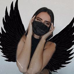 freetoedit ecmasktogether masktogether wearamask