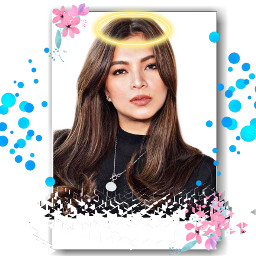 freetoedit trending angel recommended picsart