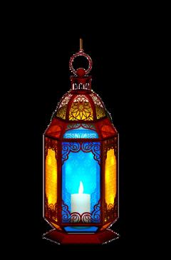 شهر_رمضان رمضان_كريم freetoedit