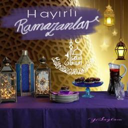 freetoedit ramazan ramadan