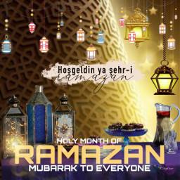 freetoedit ramadan ramazan hosgeldin hosgeldinramazan