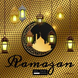 freetoedit ramazan ramadan ramadan_kareem hosgeldinramazan