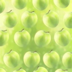 freetoedit background apple apples