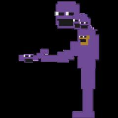 fnaf purpleguy themanbehindtheslaughter dave dsaf freetoedit