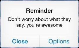 reminder iphone queen aesthetic aesthetictext freetoedit